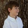 McGann_10-16-2011IMG_2342