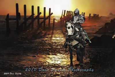 Knight2 copy