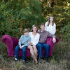 The Nance Family : Packages available:  http://burnettphotography.com/2013-Fall-Mini-Sessions.jpg