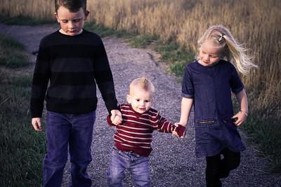 wlc Chelsea's Family2622017