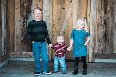 wlc Chelsea's Family1042017
