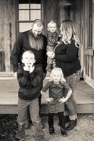 wlc Chelsea's Family462017
