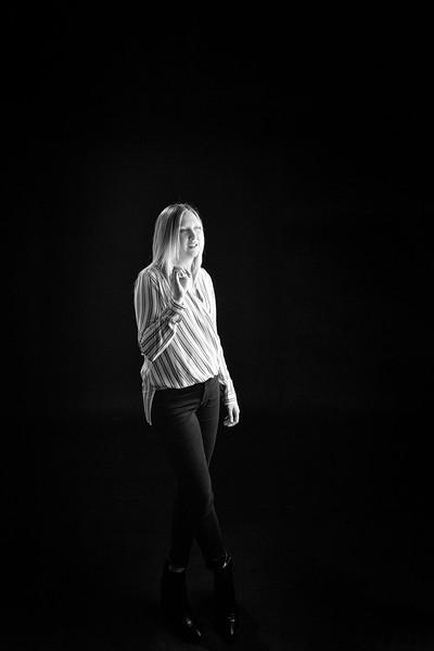 Alison #3