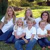 O'Brien Kids (4)