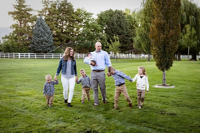 wlc Palmer Family3422019