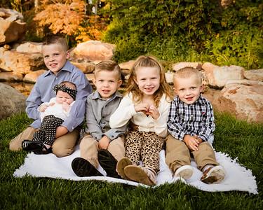 wlc Palmer Family2352019
