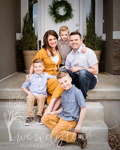 wlc front porch photos 3042020
