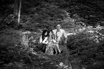 The Potchako Girls...and Phil