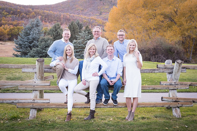 wlc Pulver Family1192017-Edit