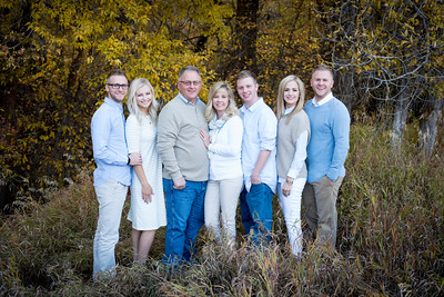 wlc Pulver Family202017-2-Edit