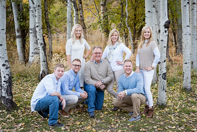wlc Pulver Family2092017-2-Edit