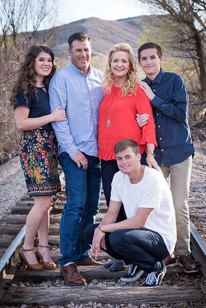 wlc Riddle Family84April 05, 2017