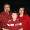 January 2009 177