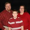 January 2009 179