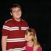 January 2009 145