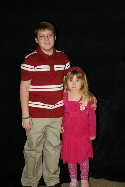 January 2009 140