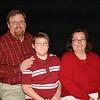 January 2009 172