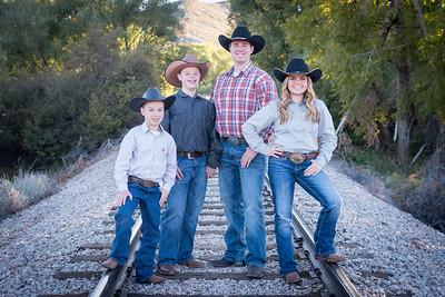 wlc Western Family802017