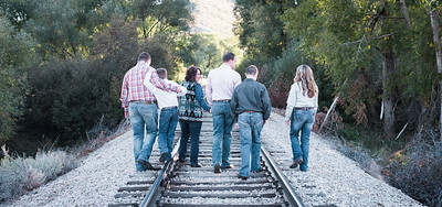 wlc Western Family452017