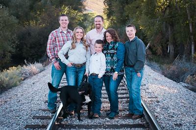 wlc Western Family182017