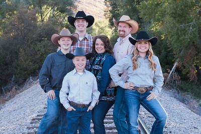 wlc Western Family872017