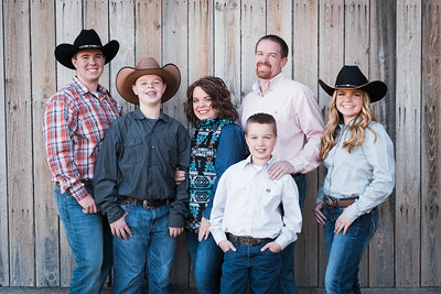 wlc Western Family1712017