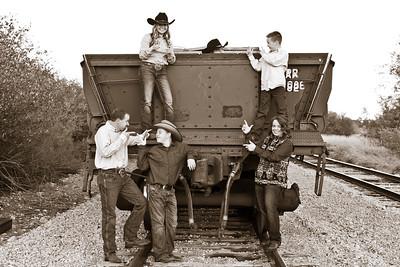 wlc Western Family3042017