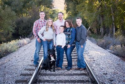 wlc Western Family82017