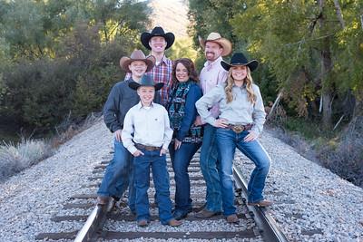 wlc Western Family852017