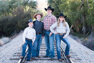 wlc Western Family772017