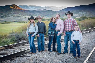 wlc Western Family2732017