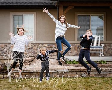 wlc front porch photos 692020