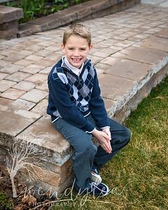 wlc front porch photos 882020