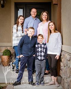 wlc front porch photos 32020