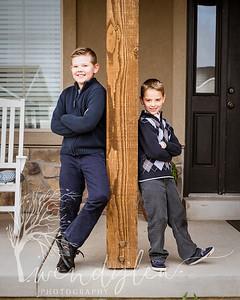 wlc front porch photos 812020