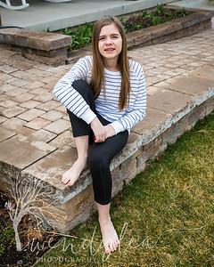 wlc front porch photos 932020