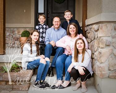 wlc front porch photos 92020
