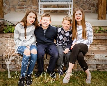 wlc front porch photos 342020