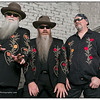 Eliminator - ZZ Top Tribute - on The World's Greatest Tribute Bands