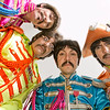 The Fab Four by ReneeSilvermanPhotography.com