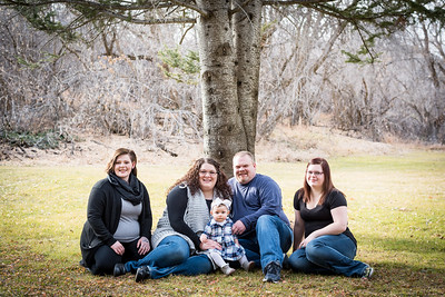 wlc The Wright family592017
