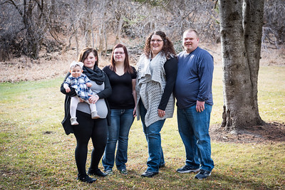 wlc The Wright family452017