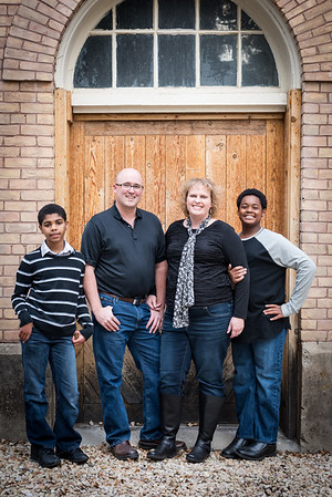 wlc The Wright family1592017
