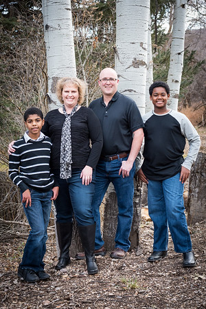wlc The Wright family1532017