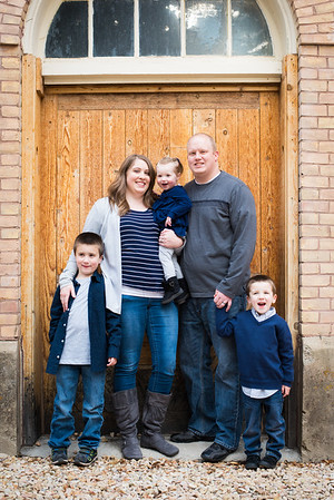 wlc The Wright family1742017