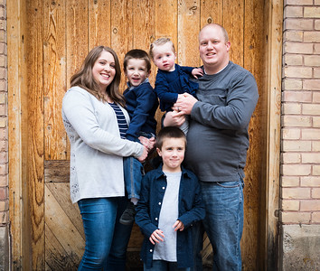 wlc The Wright family2062017