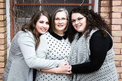 wlc The Wright family2992017-Edit