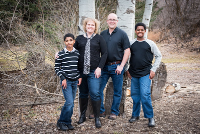 wlc The Wright family1452017