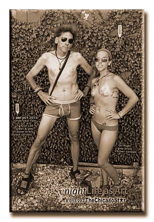 2aug2015 013 underwearfest title