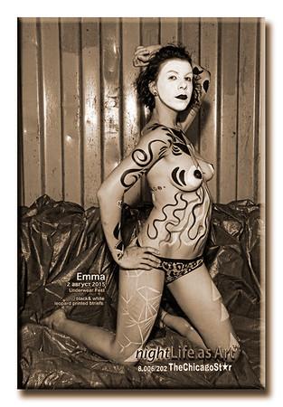 2aug2015 006 underwearfest title
